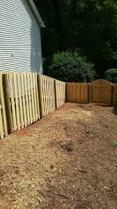 Fence Design : Does Homeowners Insurance Cover Fences Elite ... D Home And Landscape Design Reflective Ceiling Plan 3d Outdoorgarden Android Apps On Google Play Long Island Masonry Landscaping Swimming Pools Improvements Chief Architect Software Samples Gallery Premium Lawn Stylist Ideas 1 Designs Design Build Nassau Stunning House By Belzberg Architects Awesome Free Trial Fence Design Does Homeowners Insurance Cover Fences Elite Home Landscape Pictures Landscapings
