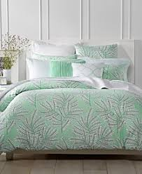 bedding collections macy s