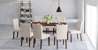 Dining Set - Elizabeth Dining Table & 8x Espen Dining Chairs Online ... Lofty Inspiration Round Ding Table Set For 2 Fresh Small Kitchen Corliving Bistro Pewter Grey Chairs Of The Home Sunny Designs Homestead And Chair For Two Sparks Coaster Dinettes Casual 3 Piece Value City Liberty Fniture Lucca 535dr52ps Formal 5 Pedestal Decenthome Light Gold Metal Seat Medium Size Of Owingsville Rectangular Room 6 Side D58002 Primo Intertional Hyde Counter Height Illinois Tone Large 72 With 8 Dunes Reclaimed Wood Ding Chairs Set Two By The Orchard Winsome Lynden Stackable Outdoor