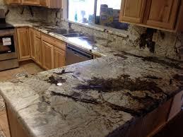 granite countertops az call 602 885 1418