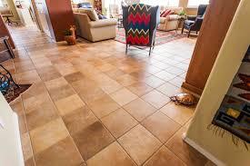 ceramic tile grout cleaning project az tile grout care inc