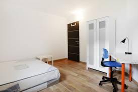 colocation chambre colocation à spacieuse avec loggia et parking au sud de