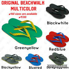 Original Beachwalk Multicolor