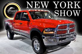 2014 New York Auto Show Photo & Image Gallery Protype Semi Trucks Semi Confirmed News On Next Gen 2014 Amazoncom Rough Country 1307 2 Front End Leveling Kit Automotive Toyota Tacoma 052014 Review 2015 Ford F150 27 Ecoboost 4x4 Test Car And Driver What Are The Best Selling Pickup Trucks For Sales Report Download Wallpapers Small Shipping Lvo Fm 2018 Diesel How Does 850 Miles A Single Tank Small Cars Lose Ground In Chaing New Market Gas Chevrolet Silverado 1500 Ltz Z71 Double Cab First Honda Accord Hybrid Plugin Photos Details Reconsidering A Compact Ranger Redux For Us Vehicle Dependability Study Most Dependable Jd Power