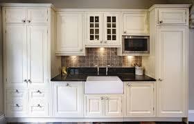 kitchen backsplash floor tiles stockholm pull