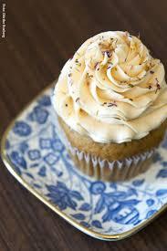 cafés und cupcakes in köln hier gibt es törtchen und kuchen