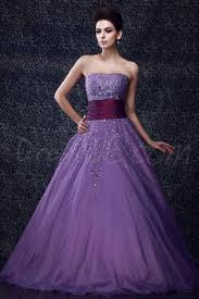 15 best beautiful ball gowns images on pinterest ball gown