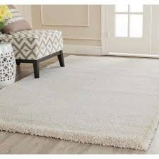Excellent Shag Area Rugs The Home Depot Pertaining To Rug