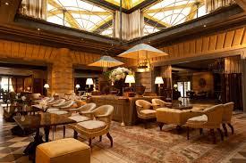 hotel metropole monte carlo monaco a few steps luxury