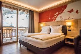 superior hotel le alpi livigno