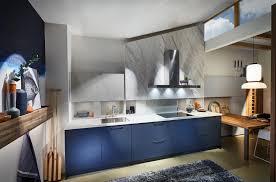 blaue küchen die schönsten inspirationen für ihr zuhause
