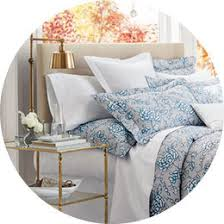 Bed Bath Beyondcom by Designer Trade Program Designer Discounts Bed Bath U0026 Beyond