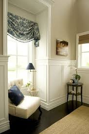 Country Curtains Newington New Hampshire by 38 Best Federal Style Images On Pinterest Federal Colonial And