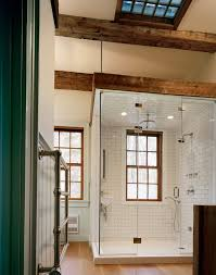 new york subway tile home depot bathroom rustic with frameless