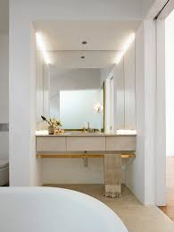 Regrouting Bathroom Tiles Sydney by The Latest Bathroom Trends For 2016