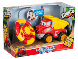 Chuck & Friends - Jazwares Tonka Lil Chuck My Talking Toy 425 Truck 143 Friends Sheriff Tonka Chuck And Friends Motorized Boomer The Fire Truck Hasbro Loose Playskool The Talking Youtube Cheap Trucks Toys Find Deals On Line At Christmas Tree Shops Top 15 Coolest Garbage For Sale In 2017 Which Is Race Along Toy Plays 6 Interactive Racing Jazwares Grossery Gang Putrid Power Muck Big W S3 Gosutoys Classic Toy Vehicle Walmart Canada 5 Piece Set Vehicles Handy