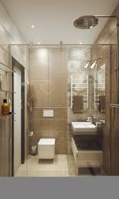 Man Bathroom Ideas | Sobkitchen 50 Bathroom Ideas For Guys Wwwmichelenailscom Rustic Decor Ideas Rustic Bathroom Tub Man Cave Weapon View Turquoise Floor Tiles Style Home Design Simple To Mens For The Sink Design Decorating Designs 5 Best Mans 1 Throne Bathrooms With Grey Walls And Black Cabinets Grey Contemporary Man Artemis Office Astounding Modern Bathrooms Image Concept Bedroom 23 Decorating Pictures Of Decor Designs 2018 Trends Emily Henderson 37