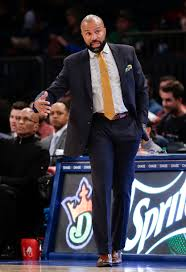 Fisher In Punch-up With Ex-teammate Barnes   The Japan Times No Apologies Say What Now Matt Barnes Reportedly Drove 95 Miles To Beat The Says He Wants Fight Serge Ibaka On Sportsnation Ten Incidents Of Nba Career Fines And Suspeions Vs Derek Fisher Ea Ufc 2 Youtube Dwyane Wade Burns With Spin Move Demarcus Cousins Kings Sued Over Alleged Watch Would Right Slamonline Forward Involved In Nyc Bar Fight Sicom For Real Would Like Nypd Seeks Star After Nightclub Assault