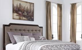 Pier One Curtains Panels by Pier One Headboards Classic Bedroom Design With Pier One