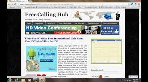 Viber For PC-Make Free International Calls From Your PC Using ... Intertional Android To Calls Free With New App Pcworld How Install Voip Or Sip Settings For Phones Cheap Voice Over Ip Service Providers In South Africa Free Calls 2017 New Updated Itel Mobile Doller Subscribe Wieliczka Poland 04 June 2014 Skype Stock Photo 201318608 Making And On Your Blackberry Amazoncom Magicjack Go Version Digital Phone Toll Numbers Astraqom Canada Gizmo 60 Countries Et Deals Get Vonage Service 999 Per Month A Year Top 5 Apps