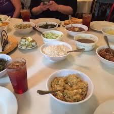 mrs wilkes dining room mrs wilkes dining room 494 photos 777