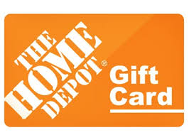 Step2 Heart Of The Home by Meagan Says It 100 Home Depot Gift Card Giveaway Closed