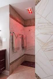 best 25 bathroom heat l ideas on heated floor