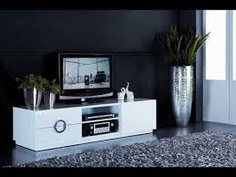 Bedroom Tv Console by Bedroom Tv Stand Bedroom Dresser And Tv Stand Youtube Intended For
