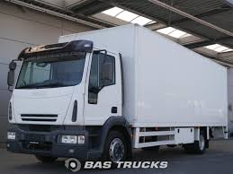 IVECO Eurocargo ML120E18 Truck Euro Norm 3 €6800 - BAS Trucks Photo Iveco Trucks Automobile Salo Finland March 21 2015 Iveco Stralis 450 Semi Truck Stock Hiway A40s46 Tractorhead Bas Editorial Of Trucks Parked Amce Automotive Eurocargo Ml120e18 Euro Norm 3 6800 Stralis Xp Np V131 By Racing Truck Mod 2018 Ati460 4x2 Prime Mover White For Sale In Turbostar Buses Pinterest Classic Launches Two New Models Commercial Motor