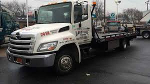 Towing Service Queens- 24hr Towing Brooklyn – Lakeville Towing Services Offered 24 Hours Towing In Houston Tx Wrecker Service Ramirez Yuba City 5308229415 Hour Tow Huntersville Nc Garys Automotive Phandle Heavy Duty L Tow Truck Die Cast Hour Service For Age 3 Years 11street Noltes Youtube 24htowingservicesmelbourne Vic 3000 Trucks Hr San Diego Home Cp Auburn North Lee Roadside Looking For Cheap Towing Truck Services Call Allways R Lance Livermore Ca 925 2458884