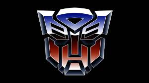 Transformers Decepticons Pumpkin Stencils by Oi Share Understanding The Transformers Legacy Before You Join