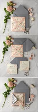 Full Size Of Wedding Invitationhow To Design Your Own Invitations Awesome Invitation