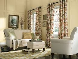 Jacobean Floral Design Curtains by Color Conversations Home Decor Insights With Amy Woolfhome