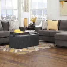 Great American Furniture Warehouse 20 s & 13 Reviews