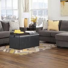 Cascade Pacific Flooring Spokane by Great American Furniture Warehouse 20 Photos U0026 12 Reviews