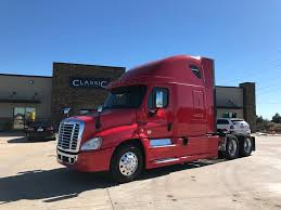 100 Dallas Truck Sales S And Trailers For Sale