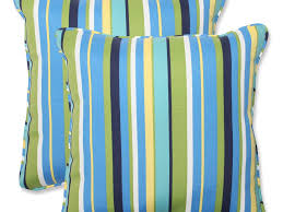 Decorative Lumbar Pillows For Bed by Pillows Decorative Couch Pillows Stunning Lumbar Pillows For