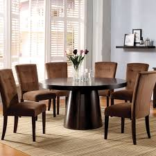 Wayfair Dining Room Set by Latitude Kitchen Cabinets Best Home Furniture Decoration