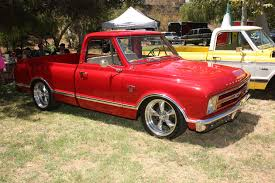 1967 1972 Chevy C10 Trucks, 1972 Chevy Truck | Trucks Accessories ... I Have Parts For 1967 1972 Chevy Trucks Marios Elite Chevy Dually C10 Pinterest Ideas Of To Truck Popularity Growing Rapidly In The Aftermarket Gm Authority 67 Dash Wiring Harness Change Your Idea With Diagram 1954 Chevygmc Pickup Brothers Classic Parts New Body For Restoration Doug Jenkins Garage Chevrolet Short Box 2wd Concept Sema 2018 Photo Gallery Bed Cversion 1970 Week Wicked 196772 Shortbed Rolling Chassis Leaf Springs 1965 65 Aspen Auto 1968 Cst Fleetside Interview With Pin By Lon Gregory On Truck Ideas