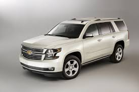 100 Blue Book For Trucks Chevy Motorn Kelley Names 15 Best Family Cars Of 2015 My