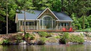 Beaver Homes And Cottages - Rideau Apartments Small Lake Cabin Plans Best Lake House Plans Ideas On 104 Best Beaver Homes And Cottages Images On Pinterest Tiny Cariboo Killarney Home Building Centre All Scheme Elk Ridge Home Designs Design 63 Beaver Homes And Cottages Beautiful Soleil Wiarton Hdware Centres Cottage