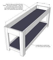 140 best diy furniture images on pinterest wood pallet ideas