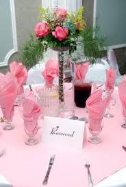Kitchen Tea Themes Ideas by 23 Best Kitchen Bridal Shower Party Ideas Images On Pinterest