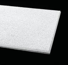 ceiling tiles by us armstrong 589 cirrus beveled tegular mineral
