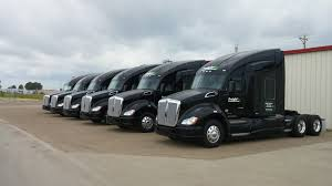 Gallery • FreightEx Freight Svcs- Trucking And Brokerage Stobart Group Mersey Multimodal Gateway Ports Division And Gallery Freightex Freight Svcs Trucking Brokerage Kbc Logistics Tracking Best Truck 2018 Josh Meah Author At Driving School Cdl Traing In Tacoma 1933 Chevrolet Model 90d Classic Cars 650det Pharma Amsterdam Member Nouwens Transport Breda Achieves Port Strategy Go With The Flow Hinos Ptl History How We Became Employeeowners Cporate Domestic Imexcargocom