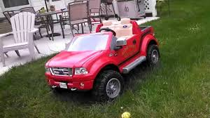 Power Wheels F-150 Fire Truck - YouTube Amazing Power Wheels Ford F150 Extreme Sport Truck Toys 2016 Ecoboost Pickup Truck Review With Gas Mileage Amazoncom Lil Games Inspirational Fisher Price Ford F 150 Power Wheels Lifted Usps Toy We Review The The Best Kid Trucker Gift Fire Engine Jeep 12v Fisherprice Race Dodge Ram Vs Ford150 Raptor Youtube Silver Walmartcom