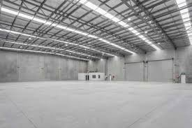 101 Coco Republic Warehouse Lot 19 Circuit Yatala Qld 4207 Industrial Property For Sale Or Lease Realcommercial
