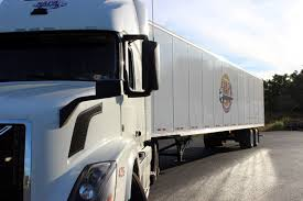 100 Central Transport Trucking NAPA Ation Inc LinkedIn