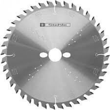 buy woodworking machinery u0026 carpentry power tools online uk