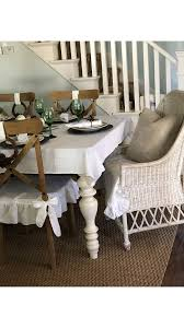 Linen Slip Covers For Dining Chairs - Regular Size   Holiday ... Chenille Ding Chair Seat Coversset Of 2 In 2019 Details About New Design Stretch Home Party Room Cover Removable Slipcover Last 5sets 1set Christmas Covers Linen Regular Farmhouse Slipcovers For Chairs Australia Ideas Eaging Fniture Decorating 20 Elegant Scheme For Kitchen Table Ding Room Chair Covers Kohls Unique Bargains Washable Us 199 Off2019 Floral Wedding Banquet Decor Spandex Elastic Coverin
